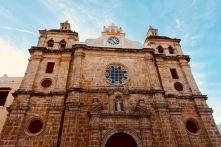 Cartagena - 10