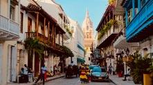 Cartagena - 11