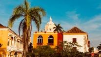 Cartagena - 13