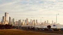 Cartagena - 15