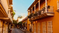 Cartagena - 16