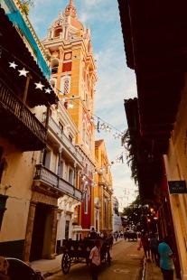 Cartagena - 18