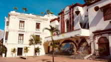 Cartagena - 2