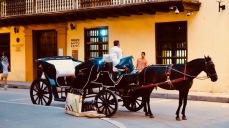 Cartagena - 24