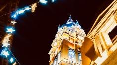 Cartagena - 28