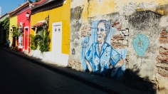 Cartagena - 30