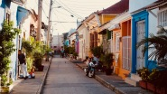 Cartagena - 32
