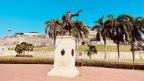 Cartagena - 44