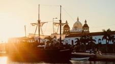 Cartagena - 49