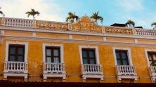 Cartagena - 5
