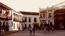 Cartagena - 8