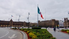 Mexi2 - 1