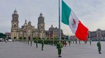 Mexi2 - 15