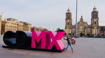 Mexi2 - 7