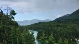 Alaska - 64