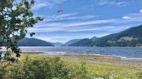 Vancouver - 10