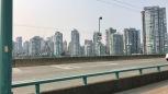 Vancouver - 18